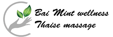 Bai Mint Wellness